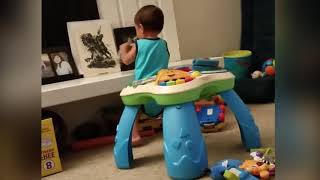 Top 10 Funny Babies Clean Up | Funny Babies and Pets