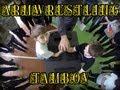 видео Armwrestling Tambov 24.02.13 смотреть ролики