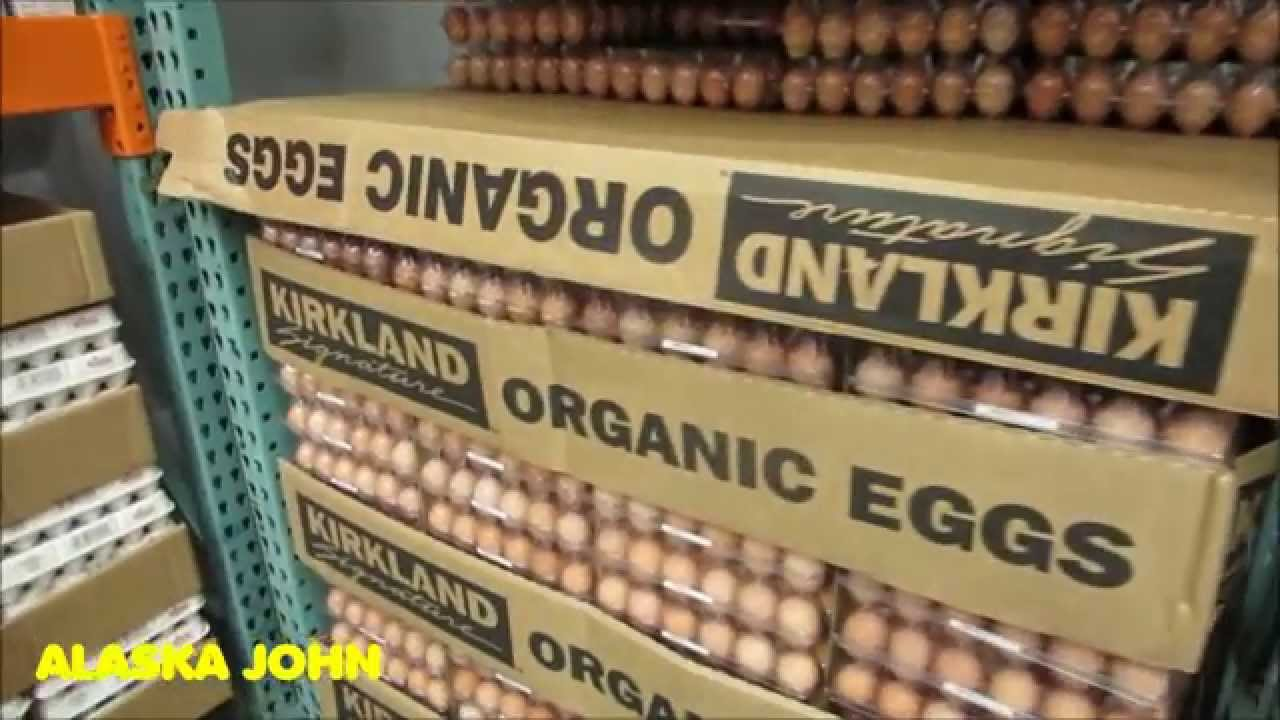 egg prices alaska costco store 30th 2015 egg prices alaska costco store 30th 2015
