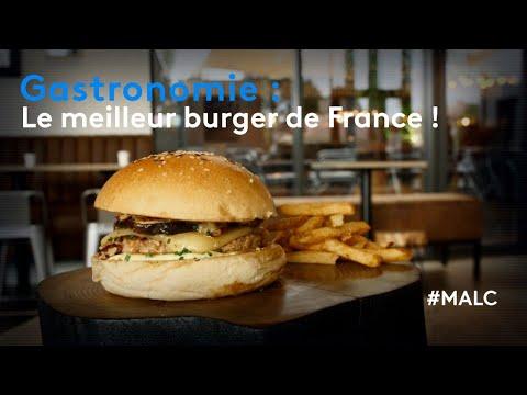 gastronomie-:-le-meilleur-burger-de-france-!