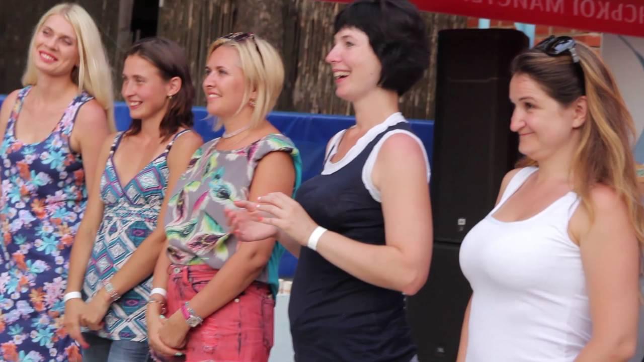 Веселые Конкурсы!:))) День Рождения ValMari   Развлекательная Застольная Программа