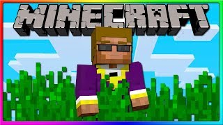 Like the video if you enjoyed watching us play Minecraft! Previous ...