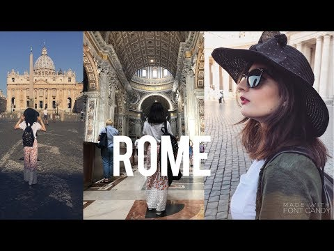 EURO TRIP: Leaving Pakistan, arriving in ITALY Via Istanbul VLOG| Anushae Says