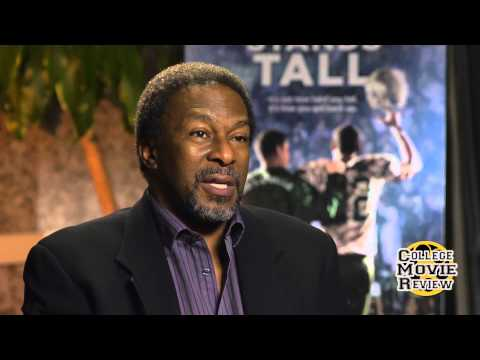 When The Game Stands Tall: Thomas Carter Interview