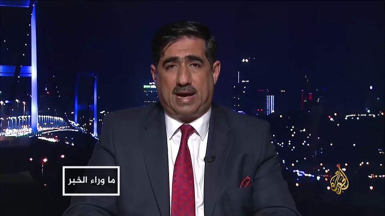 الجزيرة:ما وراء الخبر- دوافع دعوة أردوغان للانتخابات المبكرة