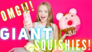 squishy video