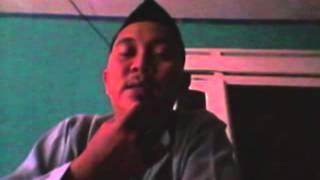 Testimoni Bengkel Harddisk - Pak Saparudin - Harddisk Salah Format Partisi Hilang