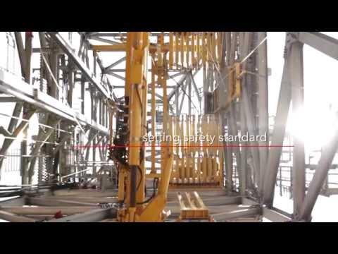 PT Global Link Marketing Video 2014
