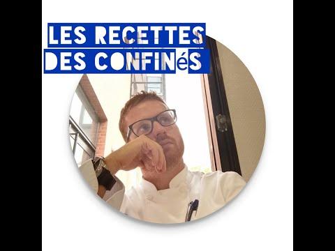 """les-recettes-des-confinés-""""pâte-feuilletée-classique"""""""