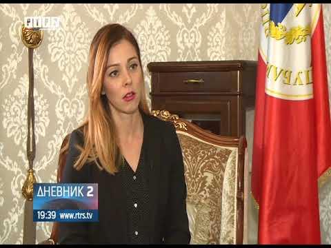 Dodik za RTRS: Destabilizacija Srpske kontinuiran posao njenih neprijatelja
