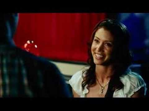 Deal Movie Trailer (2008)