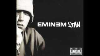 Eminem Stan Dido Version