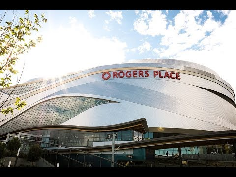 Rogers Arena Vancouver, British Columbia II All Unknown Facts that You should Know Before Entry II