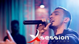 Repeat youtube video Vescan feat. Florin Ristei - Las-o... (Xsession Version)