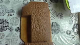 как сделать торт в форме единицы