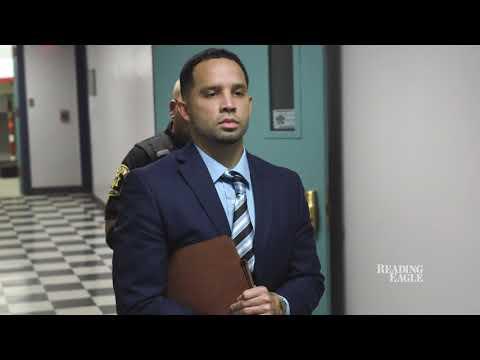 Norman Vega to receive life sentence