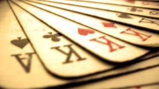 Audiomachine - House of Cards (Choir)