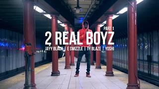 Tory Lanez - Shooters Mix ( 2 Real Boyz Videos)