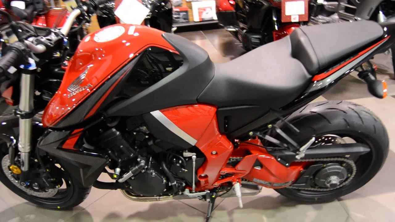Used Motorcycles Fort Worth Best Motorcycle 2018