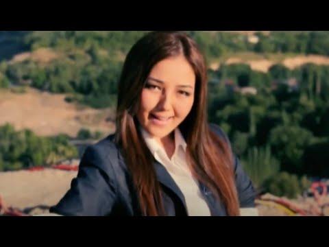 Umida - Yarashaylik
