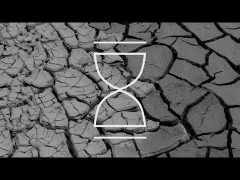 Reuben and the Dark - All Or Nothing (Official Audio)