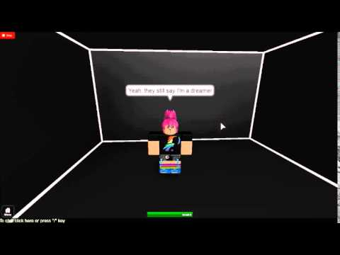 Roblox Angel With A Shotgun Music Vid Thxs For 40 Vies Youtube