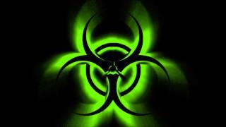 WARNING! Virus Detected Marching Show Sneak Peek