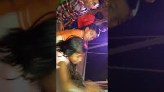 Compition Mix Rk Electric Video No7