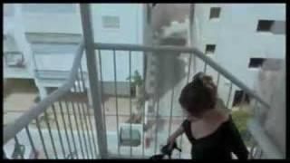 "Bande-annonce du film israélien ""Meduzot"""