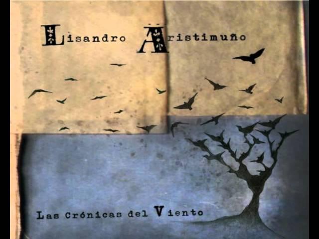 lisandro-aristimuno-hoy-antopar2010