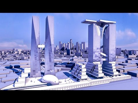 sci - arc, southern california institute of architecture, thesis
