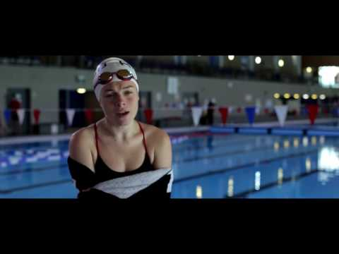 Lauren Steadman: Beyond the Games