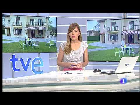 Asociación Amica en TeleCantabria - RTVE