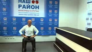 Офисная гимнастика(, 2012-09-17T09:58:29.000Z)