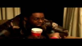 Lil Wayne & Leak Jones - The Weezy Effect 2 Trailer
