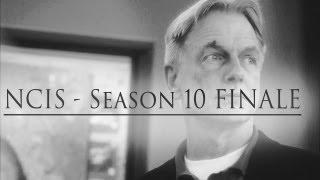 NCIS - Season 10 FINALE (Tiva) 10x24
