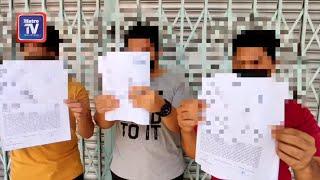 Penuntut rugi RM200,000 terpedaya pelaburan mata wang kripto