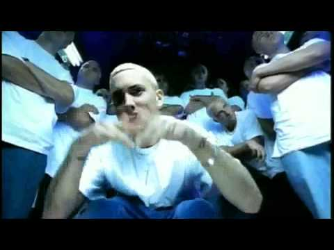 D12: Hit Em Up (Everlast Diss)