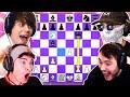 Eboys Bet On Chess
