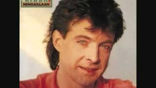Kirka - Hengaillaan - Eurovision Finland 1984