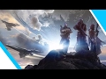 Destiny GMV Into The Darkness Phantoms mp3