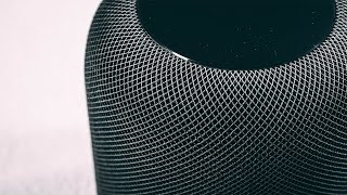 MOST Underrated Apple Product! - HomePod in 2020 (2 Years Later)