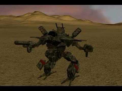 Force of Arms: Senka Strike
