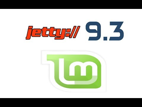 jetty-9.3-installation-in-linux-mint-18-using-oracle-jdk-8