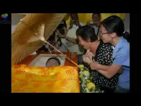 Justice For Beng Hock - Malaysia News
