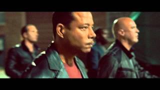 Dead Man Down UK Trailer