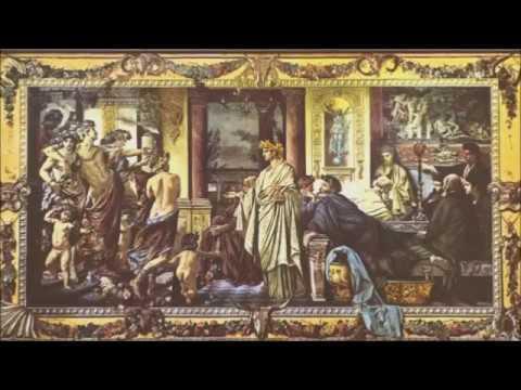 O Banquete, Platão - Livro - Bertrand