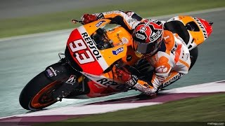 marc marquez elbow down moto gp indianapolis 2015 amazing
