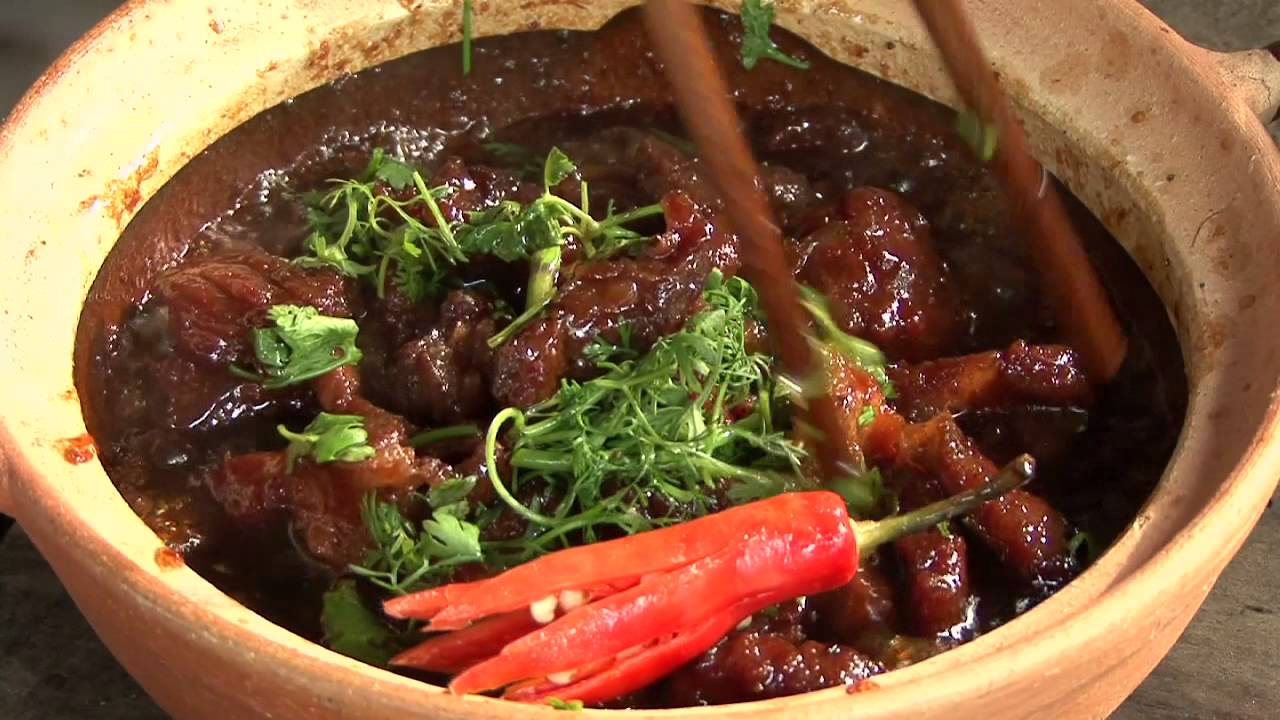Vietnamese southern home cooking youtube - Home cooking ...