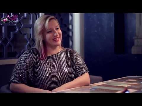 Lagu Video My Way Story: Интервью с певицей Софией Рубиной-Хантер, участницей проекта Голос Terbaru